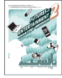 Futures of Entertainment 2